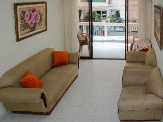 Apartamentos Vivelo - 206KA - Santa Marta vacation rentals