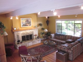 3 bedroom House with Internet Access in Carmel - Carmel vacation rentals