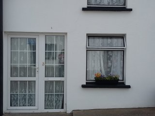 Apartment 3 - Riverview Holiday Village - Carlow vacation rentals