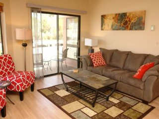 Wonderful 1 bedroom House in Tucson - Tucson vacation rentals