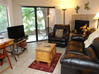Nice 1 bedroom House in Tucson - Tucson vacation rentals
