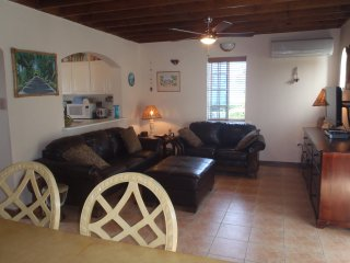 2 bedroom Condo with Internet Access in Negril - Negril vacation rentals