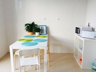 Bright 4 bedroom House in Gafanha da Boa-Hora - Gafanha da Boa-Hora vacation rentals