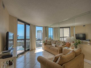 Perfect 1 bedroom Condo in Destin - Destin vacation rentals