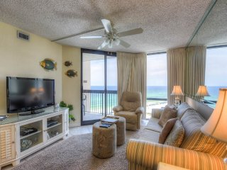 1 bedroom Condo with Internet Access in Destin - Destin vacation rentals