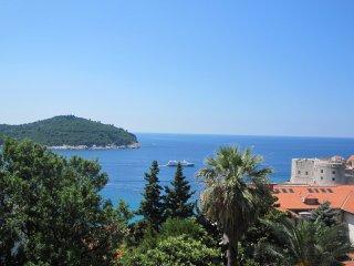 MAJA S - Dubrovnik vacation rentals