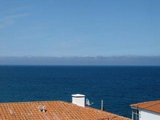 Appartement à 300m de la plage vue mer - Llanca vacation rentals