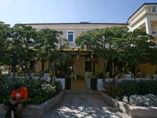 Nice Private room with Internet Access and A/C - Baska vacation rentals