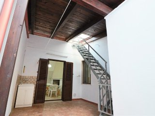 Independent ground floor in Casarano a few kilometers from the sea - Casarano vacation rentals