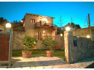 Maisonette Kamelia - Kolymbari vacation rentals
