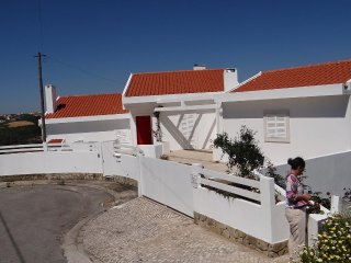 7 bedroom House with Internet Access in Carvoeira - Carvoeira vacation rentals