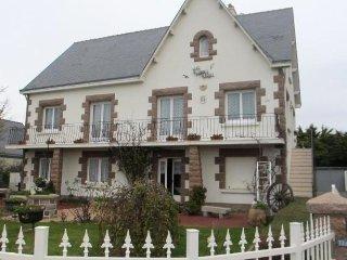 3 bedroom House with Internet Access in Piriac-sur-Mer - Piriac-sur-Mer vacation rentals