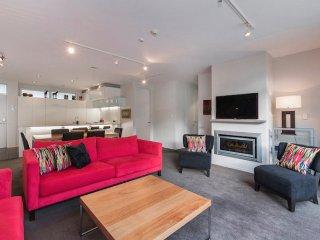 Edgar Rise - Queenstown vacation rentals