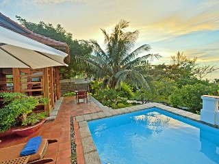 Honeymoon Villa in Phan Thiet, promo $125/day - Phan Thiet vacation rentals