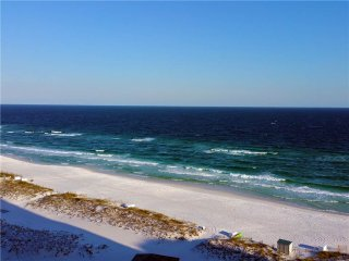 The Resorts Of Pelican Beach 1516 Destin - Destin vacation rentals