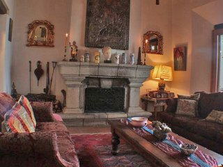 3 bedroom House with Internet Access in Antigua Guatemala - Antigua Guatemala vacation rentals