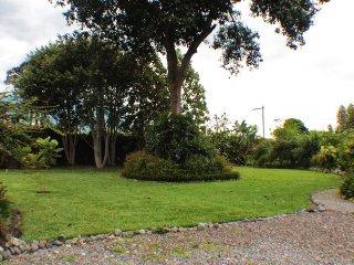 Casa Oasis - Antigua Guatemala vacation rentals