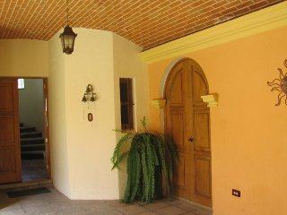 Casa Paraiso Colonial - Antigua Guatemala vacation rentals