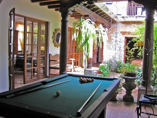 Casa Real - Antigua Guatemala vacation rentals