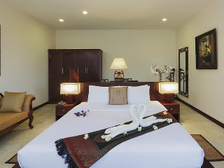 Grand Suite in Phan Thiet, promo $100/day - Phan Thiet vacation rentals