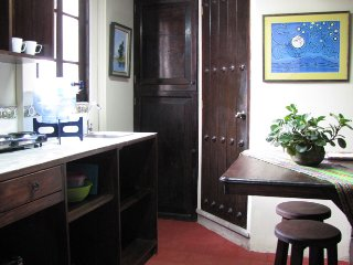 Perfect 1 bedroom Condo in Antigua Guatemala - Antigua Guatemala vacation rentals