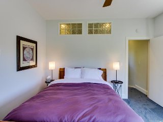 Spacious w/access to shared pool, hot tub, tennis courts + discounts on golf! - Sun Valley vacation rentals