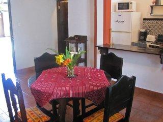 Cozy 1 bedroom House in Antigua Guatemala - Antigua Guatemala vacation rentals