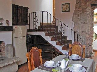 Casita San Sebastian - Antigua Guatemala vacation rentals