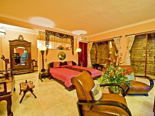 Deluxe Suite in Phan Thiet, promo $100/day - Phan Thiet vacation rentals