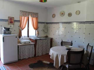 Beautiful house in a serene riverside farm - Constancia vacation rentals