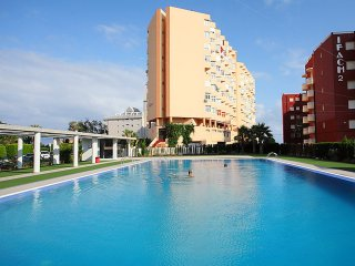 Apartment in Costa Blanka #3532 - Calpe vacation rentals