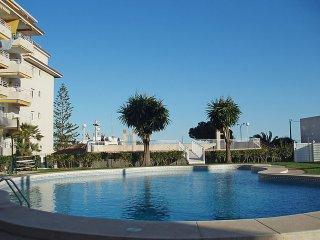Apartment in Costa Blanka #3540 - El Albir vacation rentals