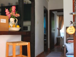 Traditional house in peaceful riverside farm - Constancia vacation rentals