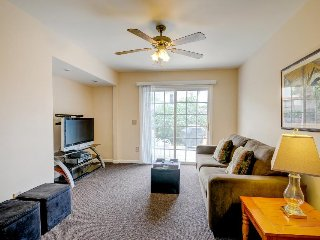 Dog-friendly with yard, private patio, & BBQ. Just a short walk to the beach! - Oceano vacation rentals