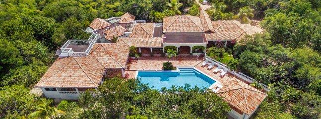 Villa Day O 2 Bedroom SPECIAL OFFER Villa Day O 2 Bedroom SPECIAL OFFER - Image 1 - World - rentals