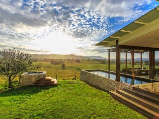 RedBud Ranch - Tyagarah vacation rentals