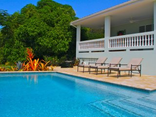 Beautiful 3 bedroom House in Rincon - Rincon vacation rentals
