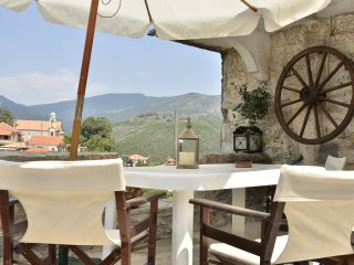Nice Castle with Swing Set and Television - Artemisia vacation rentals