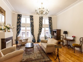 Nice 3 bedroom Condo in Pamplona - Pamplona vacation rentals