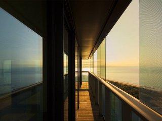 Merville-appartamento al 18°piano - Cortellazzo vacation rentals