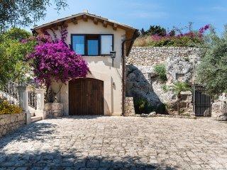 Melograno - Dimora Archimedea - Syracuse vacation rentals