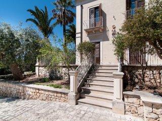 Gelsomino - Dimora Archimedea - Syracuse vacation rentals
