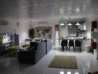 Beautiful Villa with Internet Access and Wireless Internet - Hatta vacation rentals