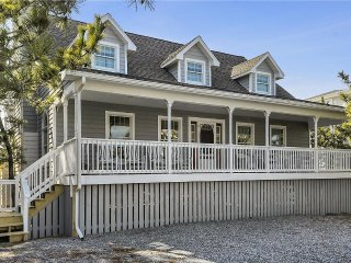 The Cottage, 4 S.Seventh St.SB - South Bethany Beach vacation rentals