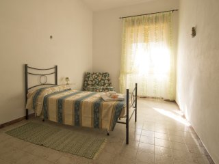 Romantic 1 bedroom Private room in Sedilo - Sedilo vacation rentals
