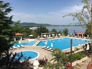 Apartament Santa Marina in Sozopol Bulgaria - Sozopol vacation rentals