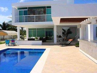 Casa Eduardo's - Telchac Puerto vacation rentals