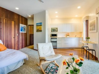 Charming Los Altos Hills Condo rental with Internet Access - Los Altos Hills vacation rentals