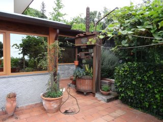 b&b Casa Di Antonio - Camera 1 - Trecastagni vacation rentals