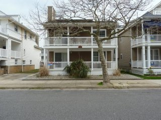 835 Brighton Place 2nd 112634 - Ocean City vacation rentals